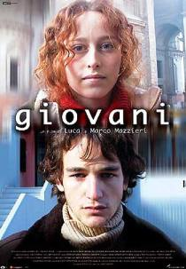 Giovani (2001)
