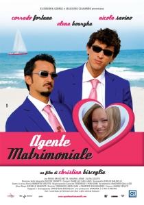 Agente Matrimoniale (2005)