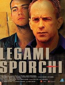 2005 Legami sporchi