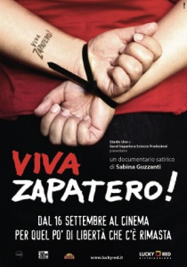 2005 Viva Zapatero