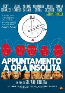 2006 AppuntamentoAOraInsolita-dvd