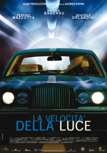 La velocità della luce (2006)