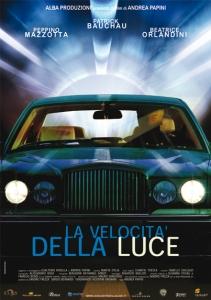 2006 La Velocita della Luce