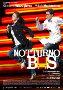 Notturno Bus (2006)