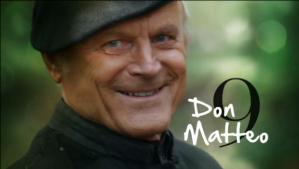 2013 Don Matteo 9