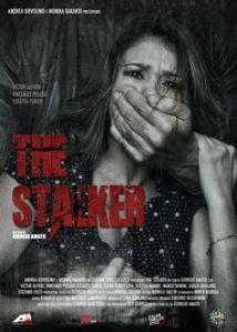 2013 The Stalker